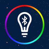 HappyLighting icon