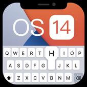OS 14 Style icon
