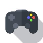 Free PC Games icon