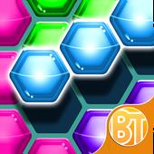 Hexa Glow icon