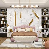 Home Design : My Lottery Dream Life icon