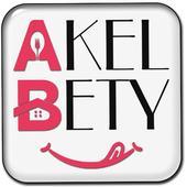 Akelbety icon