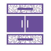 Fruitjo.com icon
