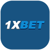 1XBET - Live Sports Results Guide icon