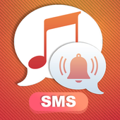 Best SMS Ringtones 2020 🔥 | 100+ SMS Sounds icon