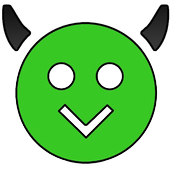 HappyMod : Happy Apps Advice icon