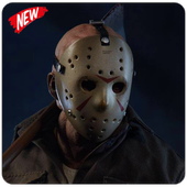 Guide For Friday The 13th icon