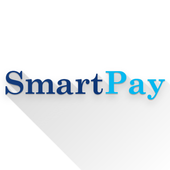 Smart Pay Wallet(Demo App For Testing Only) icon