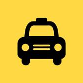 TaxiCaller icon