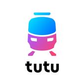 Расписание и билеты на электрички Туту.ру icon