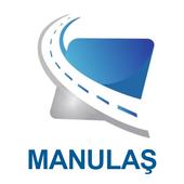 Manisa Kart icon