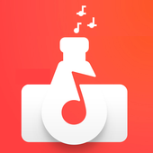AudioLab icon