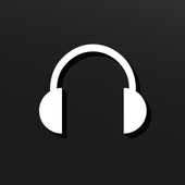 Headfone icon