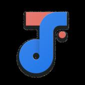Oto Music icon