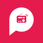 Pocket FM icon