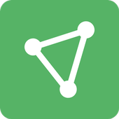 Proton VPN - Free VPN, Secure & Unlimited icon