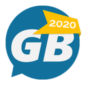 GBWassApp Pro Plus V9 Latest Version 2020 icon