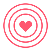 LoveAlarm icon