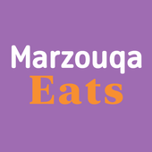 Marzouqa icon