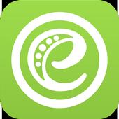 eMeals icon