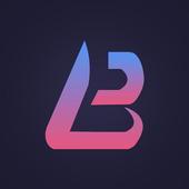 LUXURY TV icon