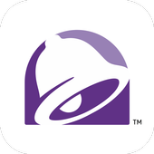 Taco Bell UK icon
