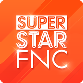 SuperStar FNC icon
