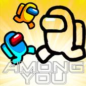 Among You icon