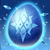 Sprite Adventure icon