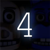 Five Nights at Maggie's 4 icon