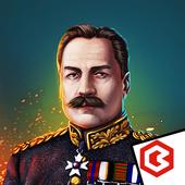 Supremacy 1914 icon