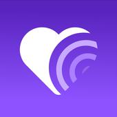 Love Nudge icon