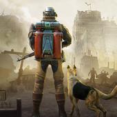 Zombie Siege: Last Civilization icon