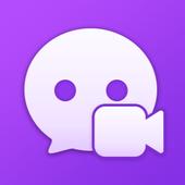 LivChat icon