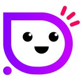 VegoLive icon