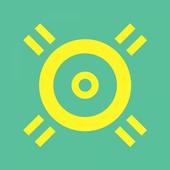 myvenue icon