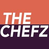 The Chefz icon