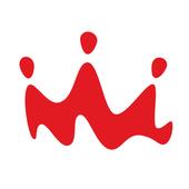 Smoothie King icon