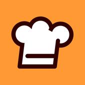 كوكباد – وصفات طبخ شهية icon