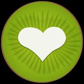 ChefTap icon