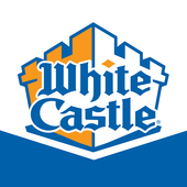 White Castle icon