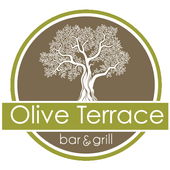 Olive Terrace icon