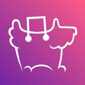 DoggyBag icon