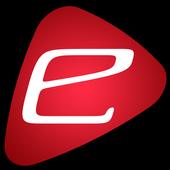 e-kartoteka icon