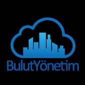 Bulut Yönetim icon
