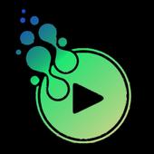 Streamgo! Plus+ icon