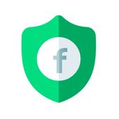 FaceBar - QR Code Based Login System for Websites icon