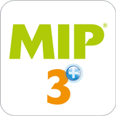 Manual MIP 3 icon