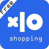 Free Shopping Guide for Buy & Sell icon