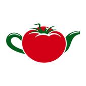 ТОМАТО - Доставка пиццы icon
